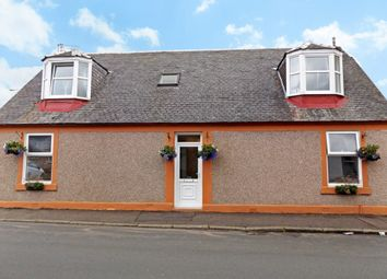Thumbnail 3 bed detached house for sale in Union Street, Newmilns