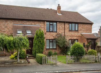 Thumbnail 1 bed flat for sale in Manor Park, Arkendale, Knaresborough