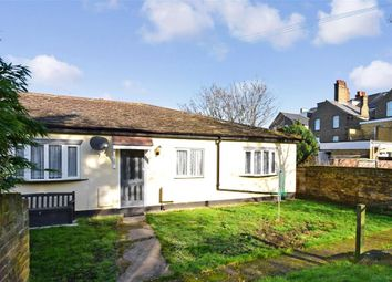 Thumbnail 1 bed semi-detached bungalow for sale in Norfolk Road, Cliftonville, Margate, Kent