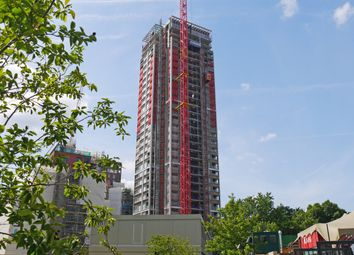 Thumbnail 2 bedroom flat for sale in Elephant Park, Elephant And Castle, London