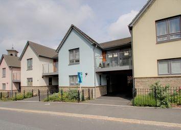 3 bed terraced house for sale in Duke Street, Devonport, Plymouth PL1