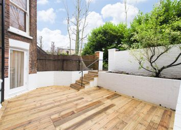 Thumbnail 3 bed property for sale in Fairhazel Gardens, London