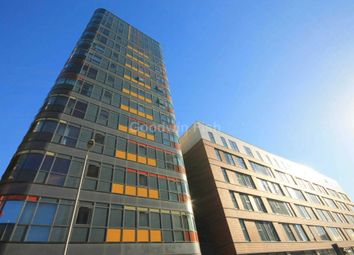 Thumbnail 1 bed flat for sale in Nuovo, 59 Great Ancoats Street, Ancoats