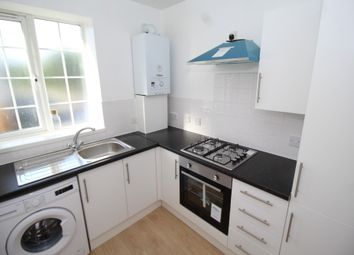 Thumbnail 1 bedroom flat for sale in 15-19 Downham Way, Bromley, Kent