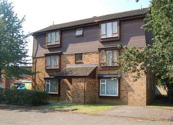 Thumbnail Studio for sale in Hambledon Close, Uxbridge