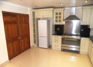 Thumbnail 3 bed terraced house to rent in Northbrook Road, Lewisham