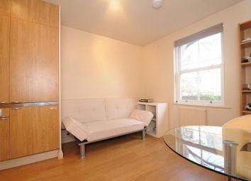 Thumbnail  Studio to rent in Craven Terrace W2,