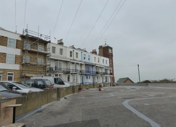 Thumbnail 6 bed property for sale in Kent Terrace, Ramsgate