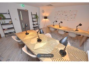 Thumbnail Studio to rent in Fawcett Street, Sunderland