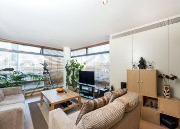 Thumbnail 2 bed flat to rent in Parliament View, Albert Embankment, Embankment, London