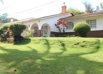 Thumbnail 5 bed villa for sale in Shinyalu Road, Loresho, Nairobi, Kenya