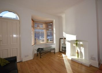 Thumbnail 3 bed property to rent in Vincent Road, Abbeydale