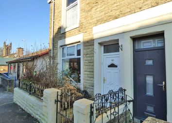 3 bed terraced house for sale in Victoria Street, Clayton-Le-Moors, Lancashire BB5