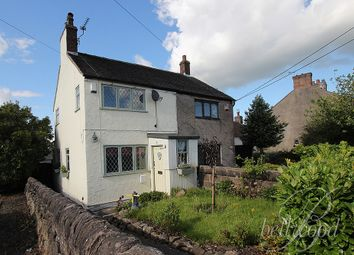 Thumbnail 2 bedroom semi-detached house to rent in Ashbank Road, Werrington, Stoke On Trent