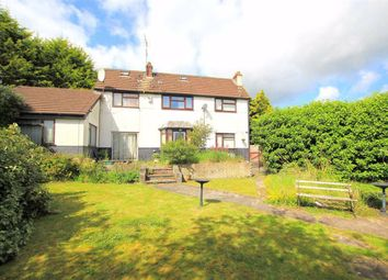 3 bed detached house for sale in Meadowbank, Holway, Flintshire CH8
