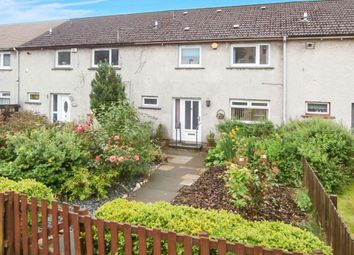 Thumbnail 3 bed property to rent in Cloverbank, Livingston