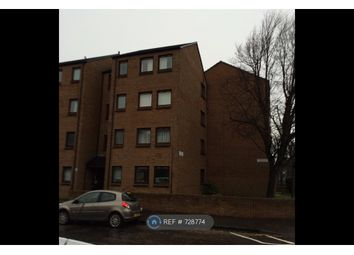 1 bed flat to rent in Craighouse Gardens, Morningside, Edinburgh EH10