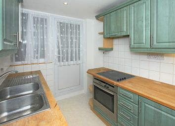 Thumbnail 3 bed property to rent in Parade Mansions, Watford Way, Hendon