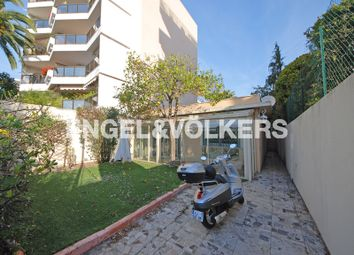 Thumbnail 3 bed property for sale in Cannes, France