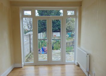 Thumbnail 3 bed semi-detached house to rent in Wakesman Hill Avenue, Colindale