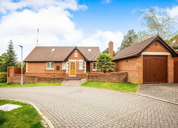 4 bed bungalow for sale in Abbots Knoll, Chester CH1