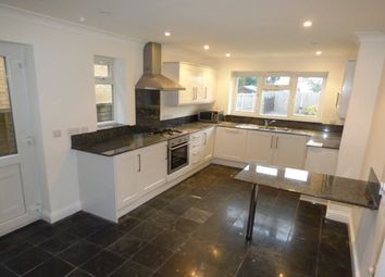 Thumbnail 6 bed detached house to rent in Church Street, Billericay