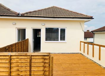 Thumbnail 2 bed flat for sale in Churchill Mews, Forton Road, Gosport