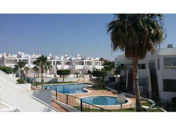 Thumbnail 1 bed apartment for sale in Palomares Playa, Cuevas Del Almanzora, Spain
