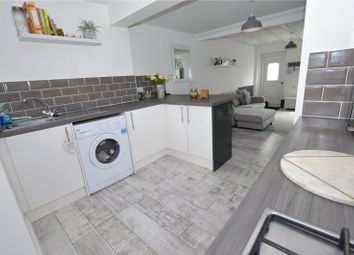 2 bed terraced house for sale in Watson Street, Sutton, Hull HU7