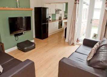 Thumbnail 3 bed shared accommodation to rent in Cranwell Street, Lincoln