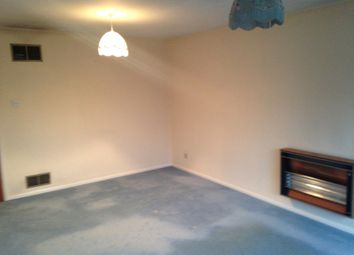 Thumbnail 2 bed flat to rent in Braithwaite Court, Malzeard Road, Luton
