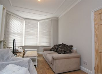 Thumbnail 3 bedroom terraced house to rent in Black Boy Lane, London