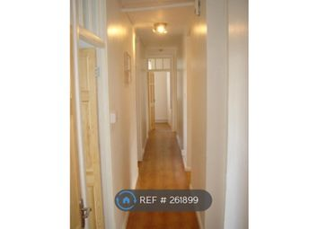 Thumbnail 4 bed flat to rent in Aspen Gardens, Hammersmith
