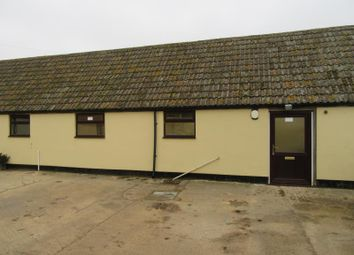 Thumbnail Commercial property to let in The Green, Lyneham, Chippenham