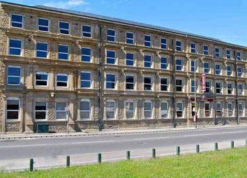 Office to let in Kirkstall Road, Burley, Leeds LS3