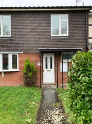 Thumbnail 4 bed terraced house to rent in Fareham Crescent, Wolverhampton, West Midlands