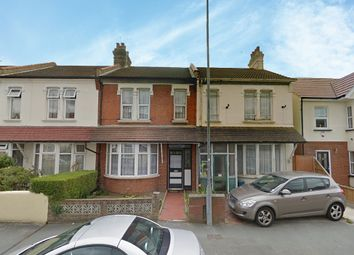 Thumbnail 3 bedroom semi-detached house to rent in Central Avenue, Southend On - Sea, Essex