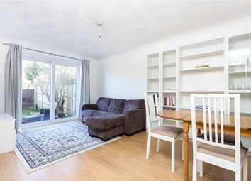 Thumbnail 2 bedroom flat for sale in Woodland Road, London