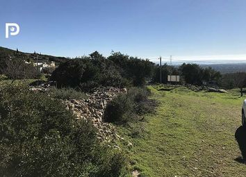 Thumbnail Land for sale in Estoi, Algarve, Portugal