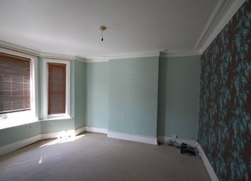 Thumbnail 3 bedroom terraced house to rent in Canterbury Road, Worthing