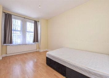 Thumbnail 3 bed terraced house to rent in Rostella Road, Tooting, London