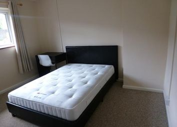 Thumbnail 5 bed property to rent in Imber Road, Winchester