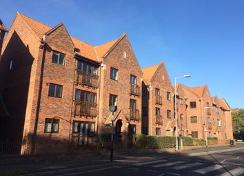 Thumbnail 2 bed flat to rent in Tynedale Square, Highwoods, Colchester