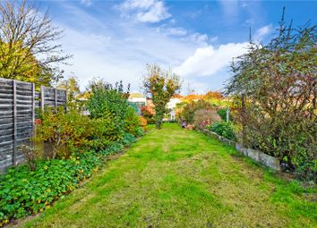 Thumbnail 2 bed semi-detached house for sale in Olron Crescent, Bexleyheath, Kent