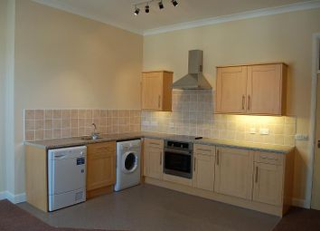 Thumbnail 1 bed property to rent in Scott Street, Maidstone