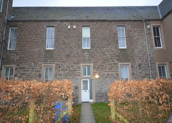 Thumbnail 3 bed town house to rent in North Road, Liff, Dundee