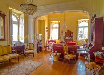 Thumbnail 5 bed villa for sale in Beja Surroundings, Portugal