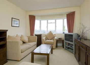 1 bed flat to rent in Barton Court, Barons Court Road W14