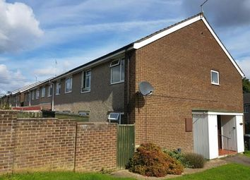 Thumbnail 1 bed maisonette for sale in Chandler's Ford, Eastleigh, Hampshire