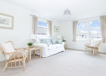 Thumbnail 2 bedroom flat for sale in 11/6 Firrhill Loan, Colinton Mains